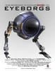 Eyeborgs Movie Poster Print (27 x 40) - Item # MOVGJ2843