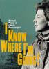 I Know Where I'm Going Movie Poster Print (27 x 40) - Item # MOVIJ7069