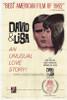 David and Lisa Movie Poster Print (27 x 40) - Item # MOVCF4415