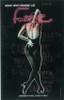 Fosse (Broadway) Movie Poster (11 x 17) - Item # MOV409254