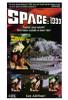 Space: 1999 Movie Poster Print (27 x 40) - Item # MOVGF8430