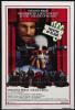 Theater of Blood Movie Poster Print (27 x 40) - Item # MOVAJ5290