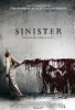 Sinister Movie Poster (11 x 17) - Item # MOVAB05405