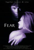 Fear Movie Poster Print (27 x 40) - Item # MOVEF5386
