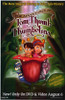 The Adventures of Tom Thumb and Thumbelina Movie Poster Print (27 x 40) - Item # MOVCH7656