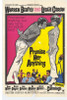 Promise Her Anything Movie Poster Print (27 x 40) - Item # MOVCH4267