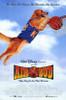 Air Bud Golden Receiver Movie Poster (11 x 17) - Item # MOV233069