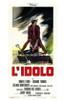 The Todd Killings Movie Poster (11 x 17) - Item # MOV188667