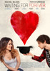 Waiting for Forever Movie Poster Print (27 x 40) - Item # MOVCB54714