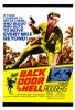 Back Door to Hell Movie Poster Print (27 x 40) - Item # MOVAF3560