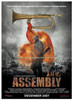 Assembly Movie Poster Print (27 x 40) - Item # MOVCI1941