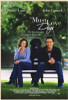 Must Love Dogs Movie Poster Print (27 x 40) - Item # MOVEF2525