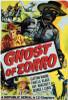 Ghost of Zorro Movie Poster Print (27 x 40) - Item # MOVGF3345