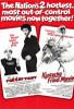 Rabbit TestKentucky Fried Movie Movie Poster (11 x 17) - Item # MOV247615