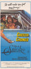 Cheech and Chong's Up in Smoke Movie Poster (11 x 17) - Item # MOV353879