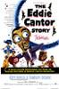 Eddie Cantor Story Movie Poster Print (27 x 40) - Item # MOVAF2375