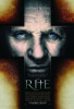 The Rite Movie Poster Print (27 x 40) - Item # MOVIB82714