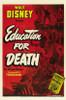 Education for Death Movie Poster Print (27 x 40) - Item # MOVEJ1168