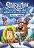 Scooby-Doo Chill Out Movie Poster (11 x 17) - Item # MOV414830