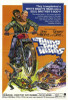 The Thing with Two Heads Movie Poster Print (27 x 40) - Item # MOVAF2428