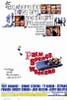 Palm Springs Weekend Movie Poster (11 x 17) - Item # MOV186871