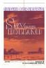 Sky Over Holland Movie Poster Print (27 x 40) - Item # MOVGH9270