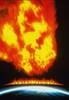 Armageddon Movie Poster (11 x 17) - Item # MOV245730