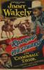 Roaring Westward Movie Poster Print (27 x 40) - Item # MOVEH1640