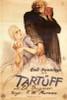 Tartuff Movie Poster (11 x 17) - Item # MOV199524