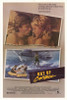 Out of Control Movie Poster Print (27 x 40) - Item # MOVAH0254