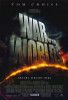 War of the Worlds Movie Poster (11 x 17) - Item # MOV245389