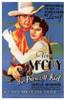 The Prescott Kid Movie Poster (11 x 17) - Item # MOV199209