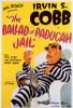 The Ballad of Paducah Jail Movie Poster Print (27 x 40) - Item # MOVCF3334