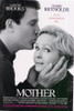Mother Movie Poster Print (27 x 40) - Item # MOVAH1408