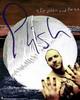 Phish Slip, Stitch, and Pass Poster - Item # RAR9992844