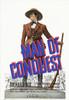 Man of Conquest Movie Poster Print (27 x 40) - Item # MOVGJ7138