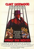 Hang Em High Movie Poster (11 x 17) - Item # MOV235440