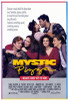 Mystic Pizza Movie Poster Print (27 x 40) - Item # MOVCF5394