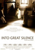 Into Great Silence Movie Poster Print (27 x 40) - Item # MOVGJ1008