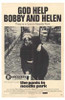 The Panic in Needle Park Movie Poster (11 x 17) - Item # MOV216137
