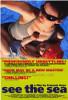 See the Sea Movie Poster Print (27 x 40) - Item # MOVAF7268