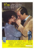 The Promise Movie Poster Print (27 x 40) - Item # MOVEH8709