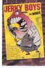 The Jerky Boys Movie Poster Print (27 x 40) - Item # MOVGH0403