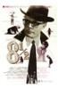 81 2 Movie Poster (11 x 17) - Item # MOV202623