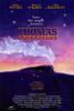 Thomas and the Magic Railroad Movie Poster (11 x 17) - Item # MOV220513
