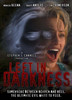 Left in Darkness Movie Poster Print (27 x 40) - Item # MOVII5952
