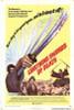 Lightning Swords of Death Movie Poster Print (27 x 40) - Item # MOVGH3334