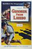 Gunmen from Laredo Movie Poster Print (27 x 40) - Item # MOVAJ5669