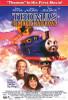 Thomas and the Magic Railroad Movie Poster Print (27 x 40) - Item # MOVIF9419