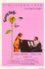 Funny Lady Movie Poster Print (27 x 40) - Item # MOVEH9332